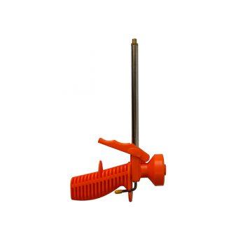 Пистолет для монтажной пены G 114