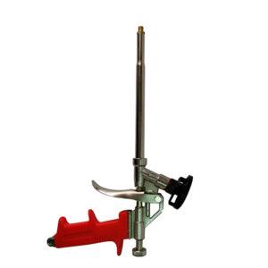 Пистолет для монтажной пены G 125