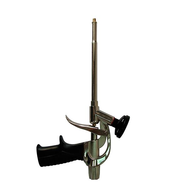 Пистолет для монтажной пены G 121